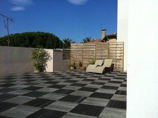 Villa Carnot Aparthotel Cannes - 1 Popup navigation