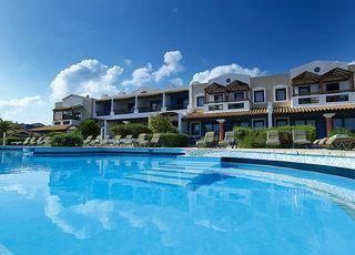 Hotelbild von Aldemar Knossos Royal