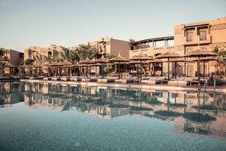 Hotelbild von Cooks Club El Gouna