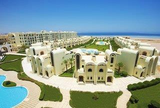 Hotel Gravity Sahl Hasheesh 1