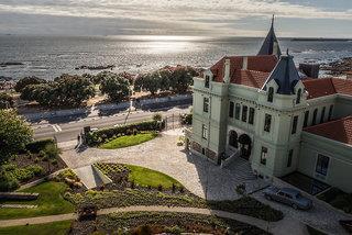 Vila Foz Hotel