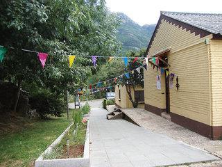 Hotelbild von Complejo Bubal Formigal 3000
