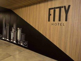 Fity Hotel 1