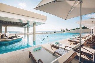 Iberostar Cancun Star Prestige - Erwachsenenhotel