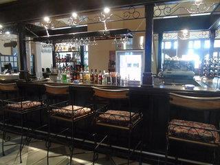 Hotel E Central Villa Clara