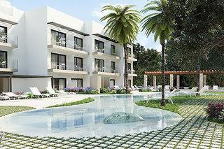 Hotelbild von Som Dona Women Only - Erwachsenenhotel