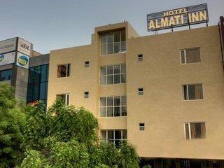 Almati Inn