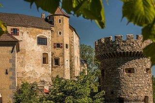 Hotelbild von Burg Plankenstein