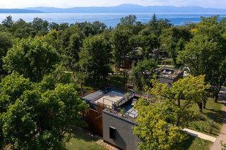 Marbera Flora Green Villas