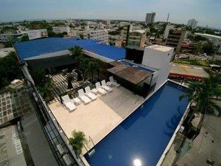 Hotel Cartagena DC