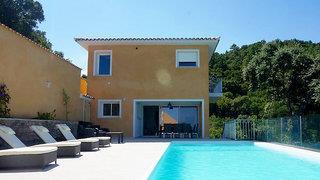 Villa Mare e Monte - 1 Popup navigation