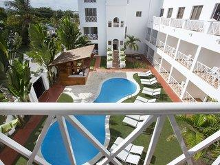 Apartments Punta Cana by Be Live - Playa Punta Cana