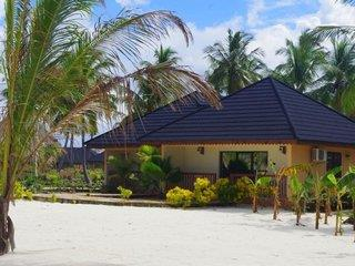 The Sands Beach Resort