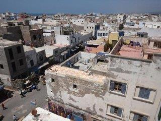 Riad Dar El Qdima