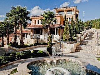 Royal Casa Villas & Aqua Park - 1 Popup navigation