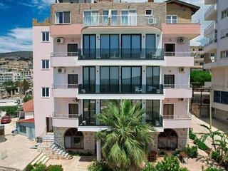 Hotel Piccolino 1