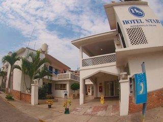 Hotelbild von Hotel Star
