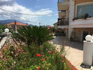Hellenic Sun Studios & Apartments - 1 Popup navigation