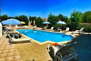 Apollon Palace Boutique Hotel