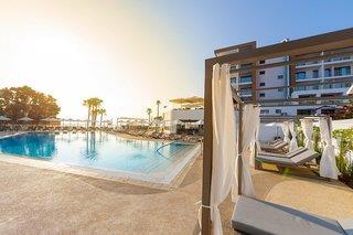 Leonardo Crystal Cove Hotel & Spa - Erwachsenenhotel