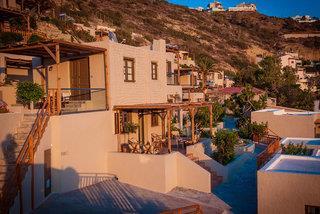 Lygaria Beach Hotel