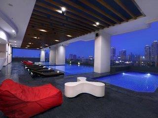 Hotel NEO+ Kebayoran - Jakarta