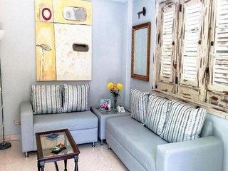 Casa Elsita 3*, Havanna ,Kuba
