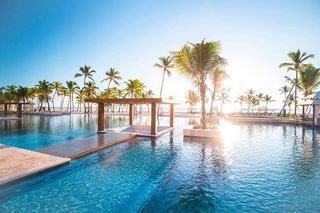 Hyatt Zilara Cap Cana - Erwachsenenhotel