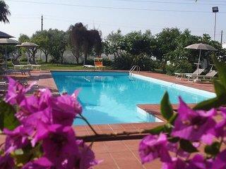 Country House Borgo Fiore