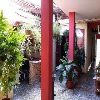 Villa Maria Del Carmen