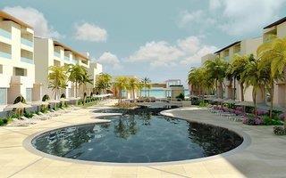Catalonia Costa Mujeres All Suites & Spa Resort