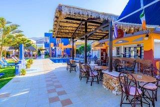 Eltina Hotel Malia