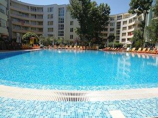Yassen Mng Apartments 1