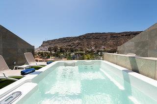 Hotelbild von Cordial Mogan Solaz