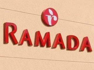 Ramada Plaza Macae