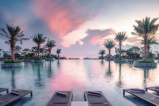 Mövenpick Resort Cam Ranh