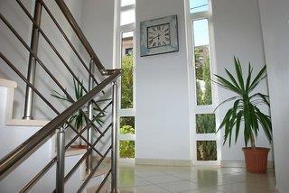 Hotel Mano 1