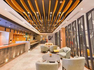 Grand Cititel Hanoi Hotel