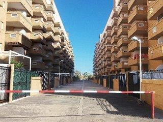 Apartamentos Costa Azahar Marina Dor 3000