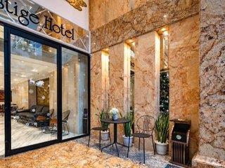 Bonsella Prestige Hotel & Spa