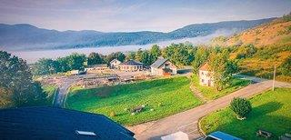 Big House Plitvicka Jezera & Villa Korina 1