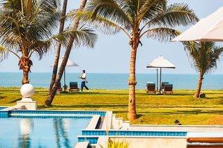 Hotelbild von Wattura Resort & Spa