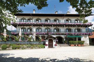 Hotelbild von Landgasthof Zur Post