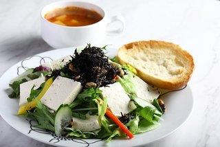 Wing International Select Osaka Umeda - 1 Popup navigation