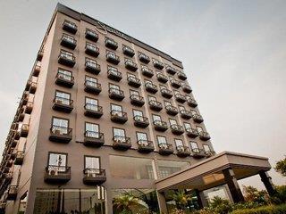 Samala Hotel