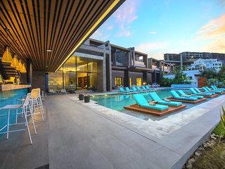 Hotelbild von Arts Hotel Bodrum Yalikavak