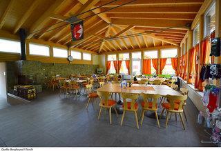 Hotelbild von Apartmenthaus Bergfreund
