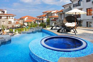 Vineyards Resort - Vineyards Hotel & Spa