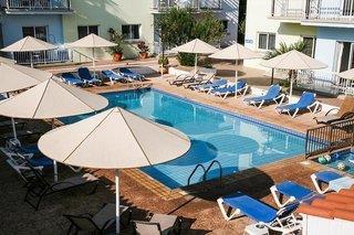 Anais Bay Apartments 1