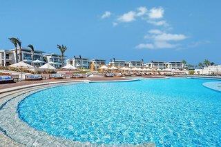 Rixos Premium Magawish Suites and Villas Hotel - 1 Popup navigation